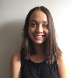 Lexie profile photo
